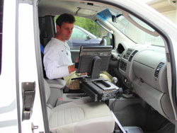 pest control software truck1